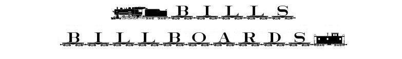 bills_billboards_logo